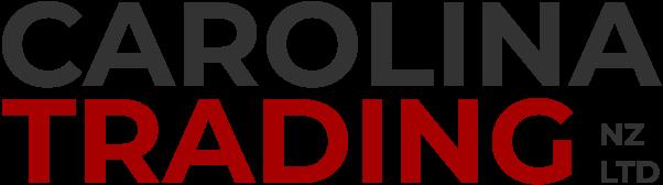 Carolina Trading